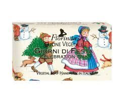 <b>Florinda</b> купить по ценам производителя, большой каталог ...