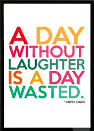 Laughter Is A Cure For Sadness on Pinterest   Funny quotes ...