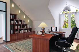 brilliant marvelous home office design ideas slodive intended for home office work table brilliant office work table