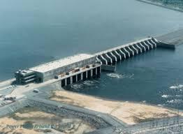 Image result for kidatu power station