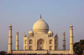 taj mahal archives the humming notes world heritage day taj mahal 1 jpg