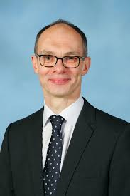 Professor Christian Wieland will give an Oliver Smithies Lecture entitled 'How Modern was the Early Modern Papacy?' on Thursday 1 May 2014 at 5.00pm in ... - wieland_c_web_1_1