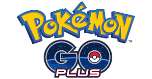 Pokémon Go: Homepage