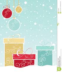 christmas gift design royalty stock images image  christmas gift design