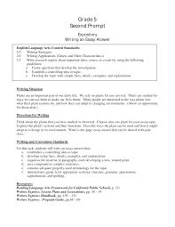 characteristics essay genre  characteristics essay genre