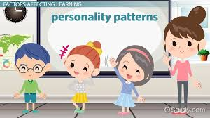based on a classroom learning experience  discuss the social    based on a classroom learning experience  discuss the social psychological influences on your academic achievement