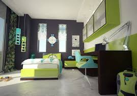 design cool boy ideas the cool boy bedroom ideas really cool boy bedrooms the cool boy bedro
