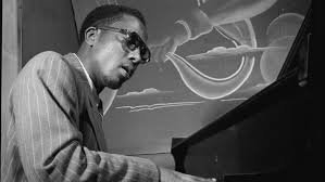 <b>Thelonious Monk</b>: 'Thelonious Himself' : NPR