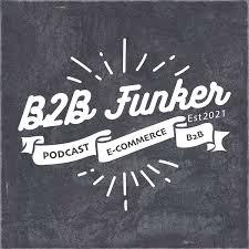 B2B Funker