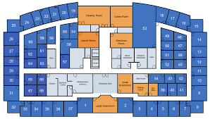 floor plans business office floor