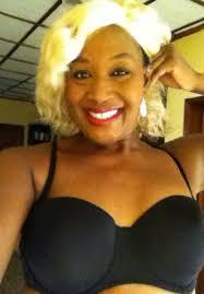 Bildergebnis für Kemi Olunloyo