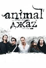 <b>Animal ДжаZ</b> | билеты на концерт в Ижевске | 4 ноября 2020 19 ...
