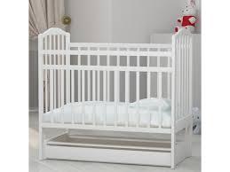 Детская <b>кроватка Агат Золушка</b>-6 | <b>Детский</b> магазин - Товары ...
