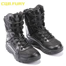 Adult Plus size EU35-43 Super Light Air Sole <b>Women</b> Sneakers ...