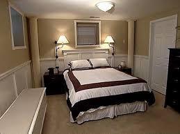 photos bedroom ceiling lights options basement lighting options