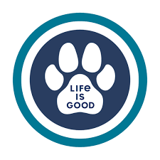 <b>Stickers</b> & Magnets | Life is Good® Official Website