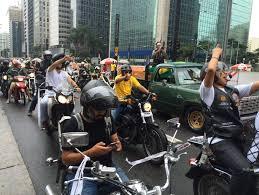 Resultado de imagem para Dia municipal do  motoqueiro-CE