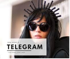 Fashion Blog For Professional Women New York <b>City Street Style</b> ...