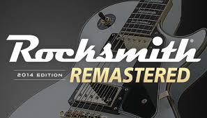 """Rocksmith® 2014 Edition – Remastered – <b>Nightwish</b> - """"<b>Over</b> the ..."""