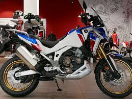 Купить новый Honda Africa Twin CRF 1000L/1100L инжектор в ...