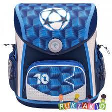 Купить <b>ранец</b> школьный <b>belmil cool</b> bag phenomenon в интернет ...