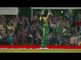 South Africa vs India , 2nd T20 post match wrap - YouTube