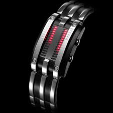 futuristic watches for men world famous watches brands in america futuristic watches for men