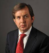Manuel Fernández Álvarez. Nació en Toledo, en 1961. Es ingeniero de Minas por la Universidad Politécnica de Madrid y Máster en Dirección y Administración de ... - Manuel_Fernandez_Alvarez_173