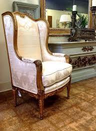 antique looking furniture cheap. wondrous antique looking furniture 94 cheap glamorous wingback small size v