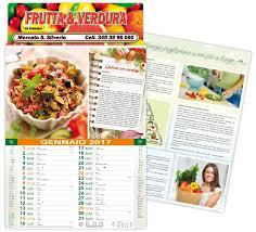 Dieta Settimanale Vegana : Calendario da parete per ortolani e dieta vegetariana