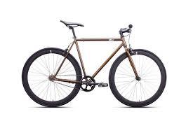 <b>Fixie</b> & <b>Fixed Gear Bikes</b>   Walmart Canada