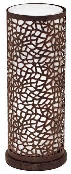 <b>Настольная лампа Eglo</b> Almera <b>89116</b> — купить по выгодной ...