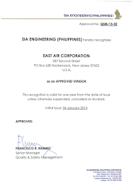 east air corporation jpg engineering more