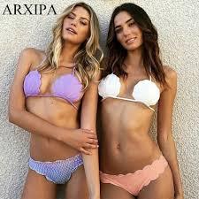 Amazing prodcuts with exclusive ... - ARXIPA Swimwear Store