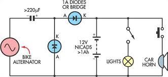 car horn wiring diagram car image wiring diagram car horn wiring diagram the wiring on car horn wiring diagram