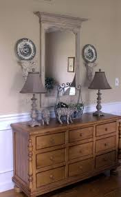 engaging built dining room hutch