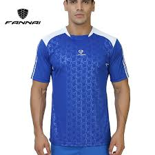 2019 <b>FANNAI Sport</b> T <b>Shirt Men Tops</b> Tees Running <b>Shirt Men'S</b> T ...