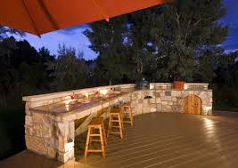 outdoor kitchen designs x