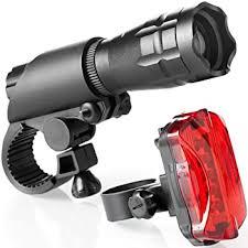 Explore <b>USB lights</b> for <b>bikes</b> | Amazon.com