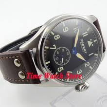 Buy <b>debert</b> automatic and get free shipping on AliExpress.com
