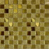 <b>Мозаика из стекла Natural</b> Mirror QM-2543, цена - купить в ...