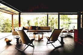 furniture for modern architecture build blog design architect lead image architect furniture