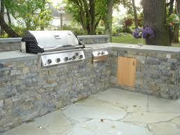 dp wrona neutral outdoor kitchen sxjpgrendhgtvcom