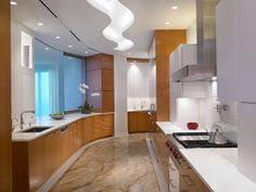indirect ceiling lighting inventive kitchen with led indirect ceiling lighting ceiling indirect lighting