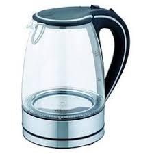 <b>Чайники электрические Ves</b> - цены