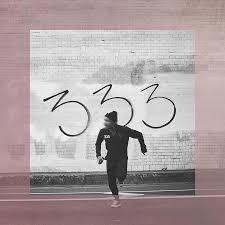 """<b>FEVER 333</b>- """"<b>Strength</b> In Numb333rs"""" – 88.5 KURE"""