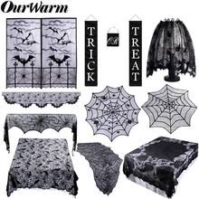Best value <b>Black Bat Cosplay</b>