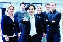 AVL Global Legislation Services - Engineering Solutions for ...