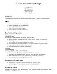 resume  resume examples computer skills  moresume coeasy resume examples skills resume skills and qualifications examples basic