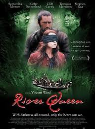 River Queen streaming ,River Queen en streaming ,River Queen megavideo ,River Queen megaupload ,River Queen film ,voir River Queen streaming ,River Queen stream ,River Queen gratuitement